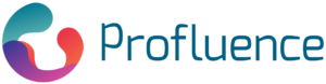 Profluence: A fresh and dynamic approach to business coaching